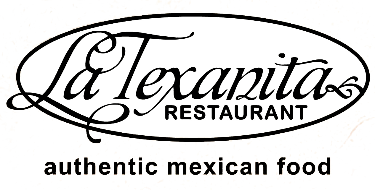 La Texanita Mexican Restaurant